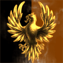 Blizkrieg Mining Federation
