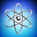 Cygnus Covert Laboratories