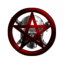 Legion of The Fallen Archangel