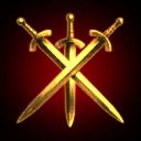 Mercenary Academy Holding Corp