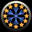 Vtorchermet Corporation