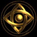 Abstergo Corporation
