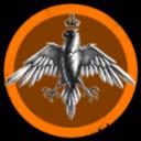 Igneus Krait