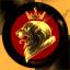 LionCorp Inc.
