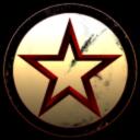 R.Republic