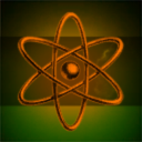 Hydrogenium Corp.