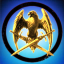 Birds of Prey Federation