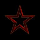 ALMAZ Service S-Corp