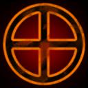 Trigger Tankjager Corporation