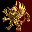Amarr Gold Griphon Corporation
