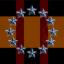 Imperio Federal