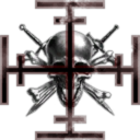 League Of Warfare Machine