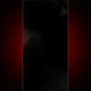 Red Sentry 2.0