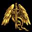 Rene'gade Corporation
