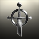 Knights of Democracy