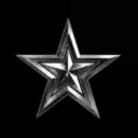 5stars avangard