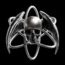 Omega Clone Advanced