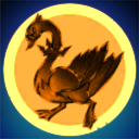 Golden Swan Medallion Inc.