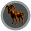 Mountain Goat Mining Corp