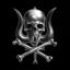 hackers apprentices Corporation