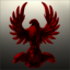 Firebird Starborn