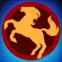 Stallion of the cimarron ltd.