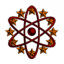 Atomic Forge Core