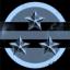 The 98th Caldari Attack Squad
