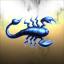 Skorpions