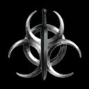 Thunder Inc Industries