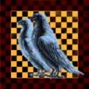 Blue Eagle Investment