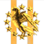Prosperus Company