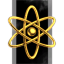 Atomic Salvaging Company