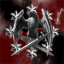 Mercenary Coalition Training Academy