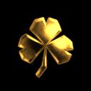 Lucky13Team