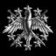Independent Freelancer Colonization Company
