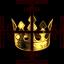 KARATEL New Corporation
