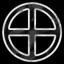 Sev Corporation