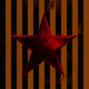 Rob Corporation