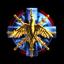 Rostis stone Corporation