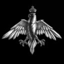 Warzon3's corporation