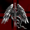 Mercenary Academy Staff and Command