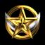 Second Star Enterprises