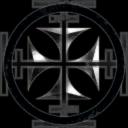 Pixiel Corp