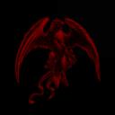 333 Red Devils Coperation