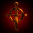 Black pilgrim Inc