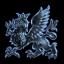 Blue Dragons Corporation