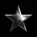 Beginners Corporation Rus