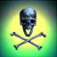 Pirate of Empire