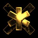Curse Industries